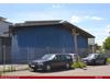 Halle kaufen in Annweiler am Trifels, 3.100 m² Lagerfläche