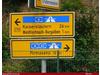 Lager kaufen in Waldfischbach-Burgalben, 1.755 m² Lagerfläche