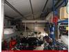 Werkstatt kaufen in Saal an der Donau, 196 m² Lagerfläche