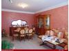 Etagenwohnung kaufen in Pforzheim, 110 m² Wohnfläche, 5 Zimmer