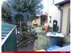 Mehrfamilienhaus kaufen in Dessau-Roßlau, 500 m² Grundstück, 315 m² Wohnfläche, 8 Zimmer