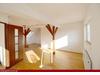 Dachgeschosswohnung kaufen in Pforzheim, 142 m² Wohnfläche, 5,5 Zimmer
