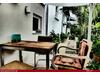 Erdgeschosswohnung kaufen in Heilbronn, mit Stellplatz, 80 m² Wohnfläche, 3 Zimmer