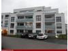 Penthousewohnung kaufen in Roßdorf, 89 m² Wohnfläche, 3 Zimmer