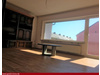 Etagenwohnung kaufen in Forchheim, mit Stellplatz, 85 m² Wohnfläche, 3 Zimmer