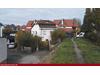 Einfamilienhaus kaufen in Straubing, 225 m² Grundstück, 45 m² Wohnfläche, 2 Zimmer