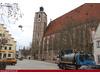 Etagenwohnung kaufen in Ingolstadt, 53 m² Wohnfläche, 3 Zimmer