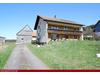 Zweifamilienhaus kaufen in Neualbenreuth, 4.028 m² Grundstück, 214 m² Wohnfläche, 8 Zimmer