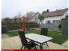 Reiheneckhaus kaufen in Weingarten (Pfalz), 245 m² Grundstück, 166 m² Wohnfläche, 5 Zimmer