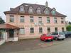 Etagenwohnung kaufen in Karlsruhe, 88 m² Wohnfläche, 2 Zimmer