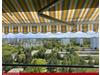 Etagenwohnung kaufen in Nürnberg, mit Garage, 74 m² Wohnfläche, 3 Zimmer