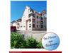 Etagenwohnung kaufen in Heilbronn, mit Garage, 49 m² Wohnfläche, 2 Zimmer