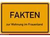 Dachgeschosswohnung kaufen in Würzburg, mit Garage, 51 m² Wohnfläche, 2 Zimmer