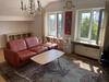 Dachgeschosswohnung kaufen in Rosenheim, 35 m² Wohnfläche, 1 Zimmer