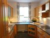 Souterrainwohnung kaufen in Bamberg, mit Garage, 108 m² Wohnfläche, 3 Zimmer