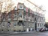 Etagenwohnung kaufen in Stuttgart, 72 m² Wohnfläche, 3 Zimmer