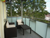 Etagenwohnung kaufen in Augsburg, 80 m² Wohnfläche, 4 Zimmer