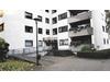Etagenwohnung kaufen in Heilbronn, mit Stellplatz, 81 m² Wohnfläche, 3,5 Zimmer