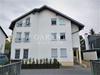 Terrassenwohnung kaufen in Rodgau, mit Stellplatz, 50 m² Wohnfläche, 2 Zimmer