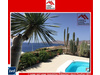Villa kaufen in Tías, mit Garage, 593 m² Grundstück, 226 m² Wohnfläche, 5 Zimmer