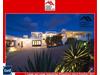 Haus kaufen in Mácher, mit Garage, 5.091 m² Grundstück, 553 m² Wohnfläche, 9 Zimmer