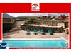 Villa kaufen in Hoya de la Pila, 15.371 m² Grundstück, 1.249 m² Wohnfläche, 17 Zimmer