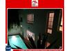 Haus kaufen in Teguise, 312 m² Grundstück, 249 m² Wohnfläche, 8 Zimmer