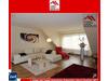 Wohnung mieten in Meine, 142 m² Wohnfläche, 3 Zimmer