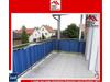 Wohnung mieten in Edemissen, 53 m² Wohnfläche, 2 Zimmer
