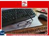 Büro, Praxis, Raum mieten, pachten in Uetze, 375 m² Bürofläche
