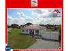 Haus kaufen in Bröckel, mit Stellplatz, 1.752 m² Grundstück, 128 m² Wohnfläche, 5 Zimmer