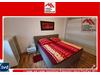 Wohnung mieten in Braunschweig, mit Stellplatz, 58 m² Wohnfläche, 3 Zimmer