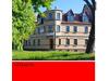 Mehrfamilienhaus kaufen in Bitterfeld-Wolfen, 191 m² Grundstück, 341,22 m² Wohnfläche