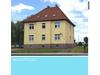 Mehrfamilienhaus kaufen in Bitterfeld-Wolfen, 987 m² Grundstück, 223,24 m² Wohnfläche