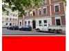 Wohnung mieten in Leipzig, 59,3 m² Wohnfläche, 2 Zimmer