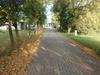 Freizeitgrundstück mieten in Groß Roge, 2.200 m² Grundstück