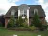 Zweifamilienhaus kaufen in Gardelegen, mit Stellplatz, 650 m² Grundstück, 300 m² Wohnfläche, 18 Zimmer