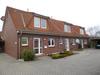 Reihenhaus kaufen in Vissum Siedenlangenbeck, mit Stellplatz, 1.015 m² Grundstück, 303 m² Wohnfläche, 12 Zimmer