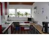 Etagenwohnung kaufen in Waltrop, mit Garage, 65 m² Wohnfläche, 3 Zimmer