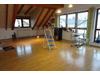 Maisonette- Wohnung kaufen in Heidelberg, mit Stellplatz, 90 m² Wohnfläche, 3 Zimmer