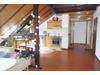 Dachgeschosswohnung kaufen in Germersheim, 73 m² Wohnfläche, 3 Zimmer
