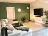 Doppelhaushälfte kaufen in Moormerland, mit Stellplatz, 425 m² Grundstück, 95 m² Wohnfläche, 3 Zimmer