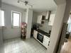 Maisonette- Wohnung kaufen in Mainz, mit Stellplatz, 87 m² Wohnfläche, 2,5 Zimmer