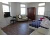 Etagenwohnung kaufen in Mannheim, 52 m² Wohnfläche, 1 Zimmer