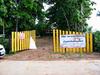 Gemischtes Grundstück kaufen in Nakhon Ratchasima, 6.388 m² Grundstück