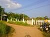 Gemischtes Grundstück kaufen in Khon Kaen, 800 m² Grundstück
