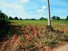 Gemischtes Grundstück kaufen in Nakhon Ratchasima, 13.200 m² Grundstück