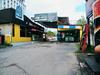 Gemischtes Grundstück kaufen in Nakhon Ratchasima, 3.348 m² Grundstück