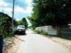 Grundstück kaufen in Nakhon Ratchasima, 1.200 m² Grundstück