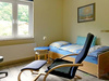 Wohnung mieten in Meiningen, 18 m² Wohnfläche, 1 Zimmer